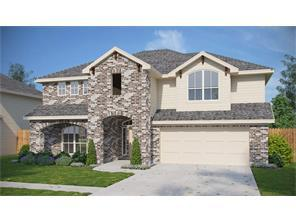 2305 Alayna Cv, Austin, TX