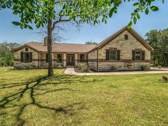 323 The Oaks BlvdElgin, TX 78621