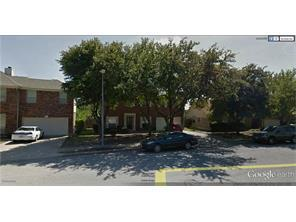 16804 Isle Of Man Rd, Pflugerville, TX
