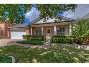 Loans near  Rickerhill Ln, Austin TX