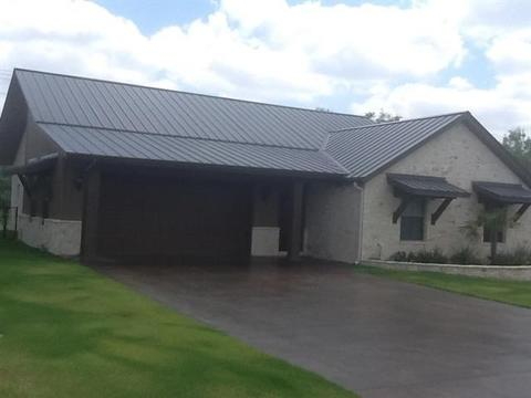 1501 Azure, Horseshoe Bay, TX 78657