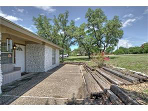 401 S Buffalo Ave, Cedar Park TX 78613