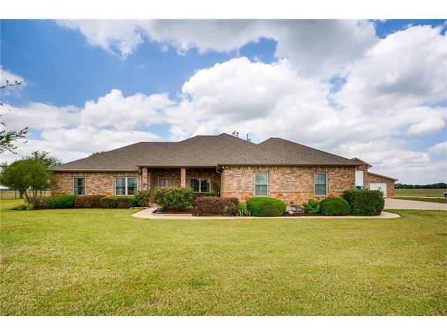 131 Courtnees WayGeorgetown, TX 78626