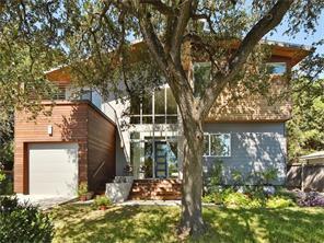 Loans near  S nd St, Austin TX