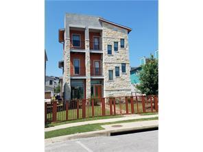 Loans near  Carlson Dr C, Austin TX
