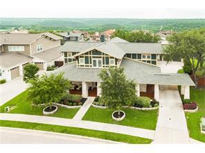 2804 Grand Oaks Loop Dr, Cedar Park TX 78613