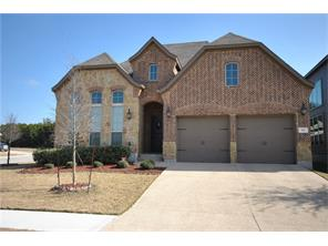 416 Rock Ridge Trl, Liberty Hill, TX