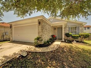 17304 Dashwood Creek Dr, Pflugerville, TX
