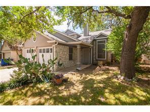 Loans near  Minturn Ln, Austin TX