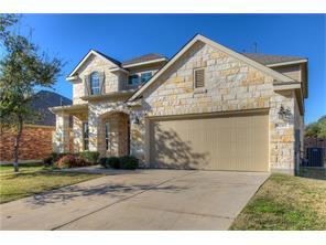 1305 Orchard Falls Dr, Cedar Park TX 78613