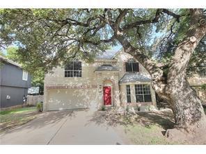 Loans near  Dringenberg Dr, Austin TX