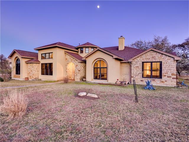 326 Whirlaway Drive, Austin, TX 78737