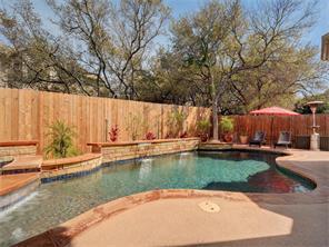 2228 Fernspring Dr, Round Rock, TX