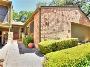 35 Woodstone Sq, Austin, TX 78703