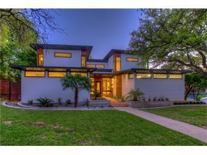 Loans near  Timberline Dr, Austin TX