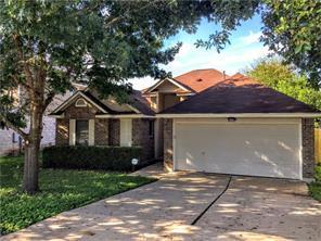Loans near  Fitzgibbon Dr, Austin TX