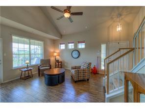 Loans near  Brodie Ln , Austin TX