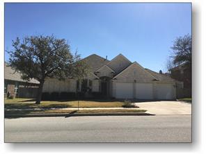 706 Nelson Ranch Rd, Cedar Park TX 78613