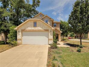 Loans near  Tall Sky Trce, Austin TX