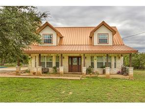 1015 Settlers Rd, San Marcos TX 78666