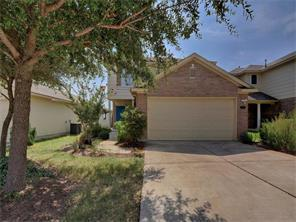 Loans near  Krueger Ln, Austin TX