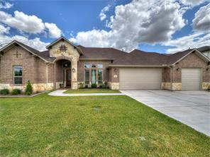 4516 Sansone Dr, Round Rock, TX