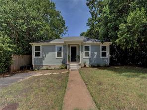 Loans near  Higgins St, Austin TX