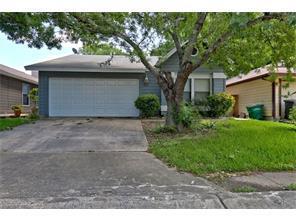 3924 Heritage Hl San Antonio, TX 78247