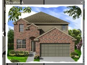 Loans near  Arran St, Austin TX
