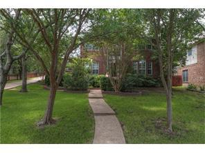 Loans near  Tributary Ridge Dr, Austin TX