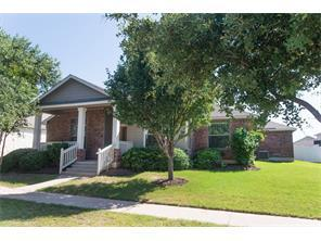 1608 Hill Country Dr Cedar Park, TX 78613