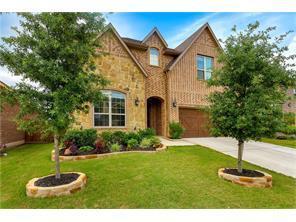 12813 Black Hills Dr, Austin, TX