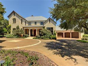 Loans near  Toro Canyon Rd, Austin TX