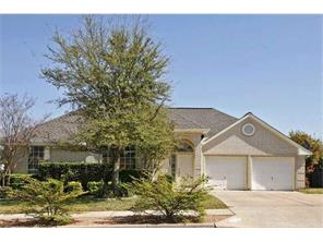 704 Brown Dr, Pflugerville, TX