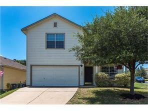 Loans near  Brents Elm Dr, Austin TX