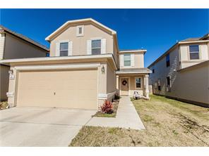 6512 Ladywell Ln, Austin, TX