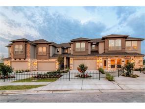415 N Heatherwilde Blvd, Pflugerville, TX