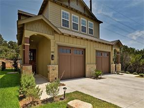 Loans near  Mansfield Dam Rd Rd , Austin TX
