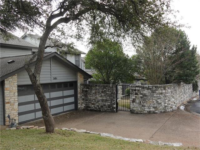 5101 Mckittrick Canyon Dr, Austin, TX 78759