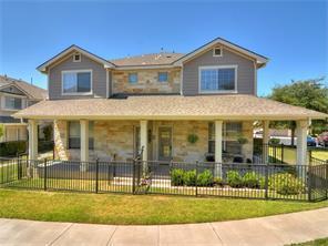 Loans near  Scofield Ridge Pkwy , Austin TX
