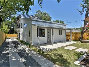 Loans near  E nd St, Austin TX