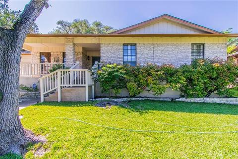 Woodcliff Austin Real Estate | Homes for Sale in Woodcliff