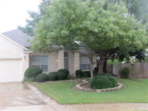 706 Holly Ct, Pflugerville, TX