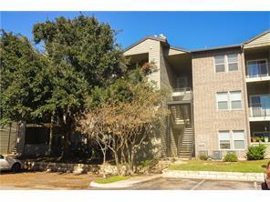 Loans near  Metric Blvd , Austin TX