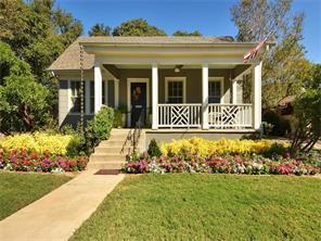 Loans near  E rd St, Austin TX
