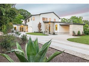 Loans near  Fairmount Ave A, Austin TX