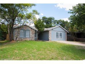 Loans near  Fence Row, Austin TX