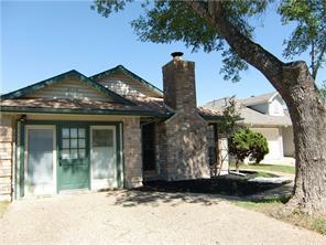 2102 Margalene Way, Austin, TX