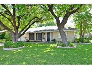 8107 Parkdale Dr, Austin, TX