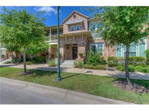 Loans near  Berkman Dr, Austin TX